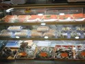 金寿司的封面