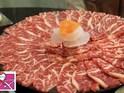 煱牛海鲜火锅的封面