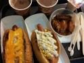 Hot Dog Formula的封面