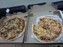 Pizza-Box的封面