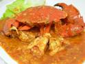 卓峰海鲜餐厅的封面