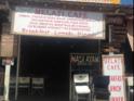 Melati Cafe的封面