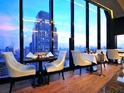 Medinii Restaurant Bangkok的封面