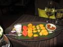 Ruen Urai Fine Thai Cuisine的封面