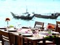 Kan Eang@Pier Restaurant的封面