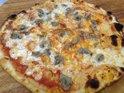 Roma Ristorante & Pizzeria Da Mauro的封面