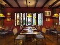 Crepes & Co. Hua Hin Restaurant, Hua Hin的封面