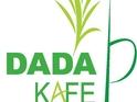 Dada Kafe的封面