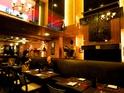 Firehouse Pub & Restaurant的封面