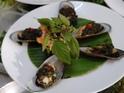 Rashnee Thai Restaurant, Hua Hin的封面