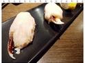 聚北海道昆布锅(台南长荣店)的封面