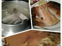 珍珍蚵仔煎海产粥的封面
