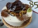 85度C咖啡蛋糕烘焙专卖店(彰滨秀传店)的封面
