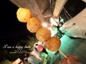 竹东夜市的封面