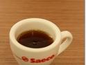 OKLAO 欧客佬咖啡农场(太原总店)的封面