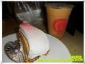 台湾茶奶茶(无)的封面
