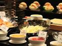 大八大饭店-大八TOP自助餐的封面