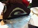 85度C咖啡蛋糕烘焙专卖店(草屯中山店)的封面