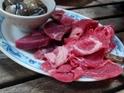 客家牛牛肉料理的封面