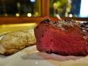 La Vaca黑牛阿根廷烤肉餐酒馆的封面