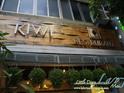 KIWI义大利餐厅的封面