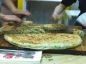 贾家哈尔滨大饼的封面