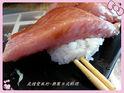 乐屋日式小吃的封面