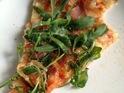 帕里欧窑烤披萨的封面
