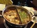 天香回味养生煮(南崁店)的封面