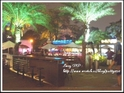 奥多咖啡(城市光廊奥多咖啡)的封面