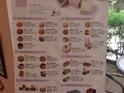 幸福烘焙坊法式现烤泡芙专卖的封面