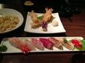 上原UEHARA日式料理的封面