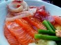 红飞刀日本料理(总店)的封面