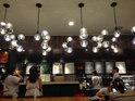 STARBUCKS COFFEE统一星巴克(竹北光明门市)的封面