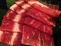 红巢烧肉工房的封面