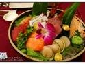 Feast 锦家御宴(原中坜锦家牛肉餐厅)的封面