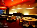 云之泰泰式料理餐厅的封面