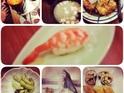 燿寿司的封面