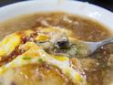 台南番薯厝肉粿的封面
