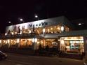 七里坡复合式餐饮馆的封面