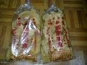海枫虾饼的封面