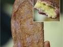 玉津香饼舖的封面