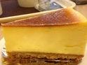 提拉米苏精緻蛋糕(台中店)的封面