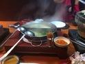 磐岩日式炭火烧肉的封面