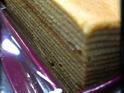 赖师傅印尼千层蛋糕的封面