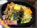 韩尚宫韩式美食的封面