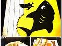 鲨鱼咬吐司(永和中正店)的封面