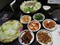 首坞尔韩式料理(中港店)的封面
