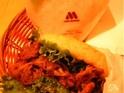摩斯汉堡MOS BURGER(嘉义店)的封面