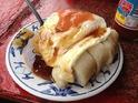 老王菜头粿的封面